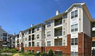 4850 Eisenhower Avenue #306, Alexandria, VA 22304 (#AX9884745) :: LoCoMusings