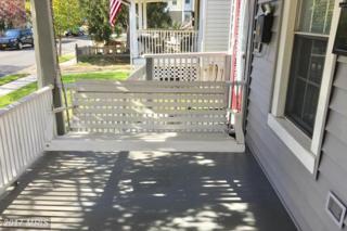 220 Duncan Avenue A, Alexandria, VA 22301 (#AX9886621) :: LoCoMusings