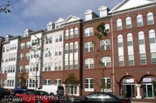 4951 Brenman Park Drive #205, Alexandria, VA 22304 (#AX9893816) :: Pearson Smith Realty