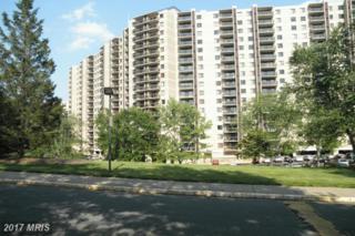205 Yoakum Parkway #310, Alexandria, VA 22304 (#AX9894550) :: LoCoMusings