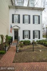 701 Rose Square, Alexandria, VA 22314 (#AX9897863) :: Pearson Smith Realty