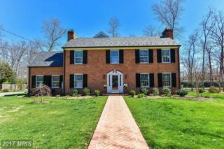 1300 Bishop Lane, Alexandria, VA 22302 (#AX9905137) :: Pearson Smith Realty