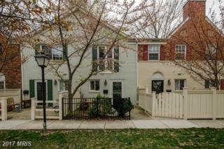 1283 Van Dorn Street, Alexandria, VA 22304 (#AX9908815) :: Pearson Smith Realty