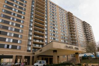 5500 Holmes Run Parkway #1410, Alexandria, VA 22304 (#AX9908920) :: Pearson Smith Realty
