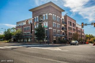 181 Reed Avenue #408, Alexandria, VA 22305 (#AX9910923) :: Pearson Smith Realty
