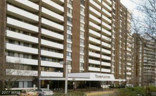 250 Reynolds Street #1001, Alexandria, VA 22304 (#AX9915913) :: Pearson Smith Realty