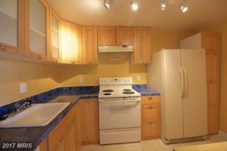 6300 Stevenson Avenue #824, Alexandria, VA 22304 (#AX9918251) :: Pearson Smith Realty