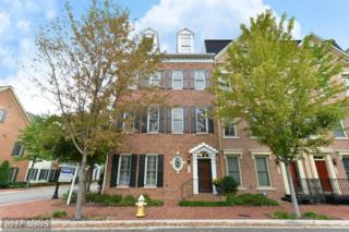 1728 Carpenter Road, Alexandria, VA 22314 (#AX9920361) :: Pearson Smith Realty