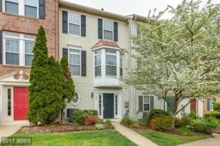 938 Harrison Circle, Alexandria, VA 22304 (#AX9922182) :: Pearson Smith Realty