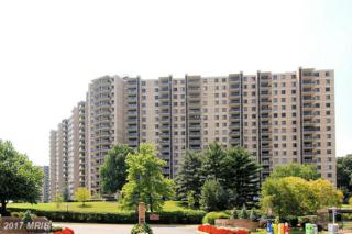 307 Yoakum Parkway #226, Alexandria, VA 22304 (#AX9925154) :: A-K Real Estate