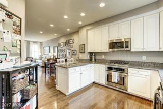 830 Montgomery Street, Alexandria, VA 22314 (#AX9930090) :: Pearson Smith Realty