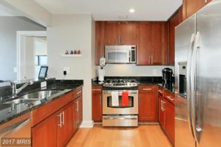 2050 Jamieson Avenue #1110, Alexandria, VA 22314 (#AX9930830) :: Pearson Smith Realty
