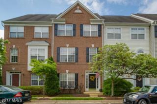 3802 Dominion Mill Drive, Alexandria, VA 22304 (#AX9936023) :: Pearson Smith Realty