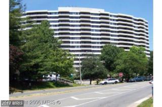 6301 Stevenson Avenue #913, Alexandria, VA 22304 (#AX9937246) :: Pearson Smith Realty