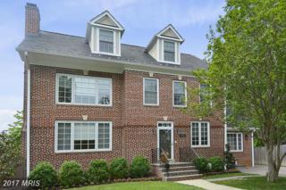 3002 Cameron Mills Road, Alexandria, VA 22302 (#AX9938354) :: Pearson Smith Realty
