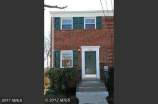 4428 Vermont Avenue, Alexandria, VA 22304 (#AX9939540) :: Pearson Smith Realty