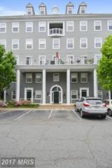 1404 Roundhouse Lane #307, Alexandria, VA 22314 (#AX9941617) :: Pearson Smith Realty
