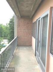 431 Armistead Street N #202, Alexandria, VA 22312 (#AX9945093) :: Pearson Smith Realty