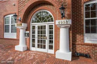 4951 Brenman Park Drive #213, Alexandria, VA 22304 (#AX9946718) :: Pearson Smith Realty