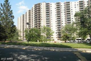 205 Yoakum Parkway #1705, Alexandria, VA 22304 (#AX9952791) :: Pearson Smith Realty