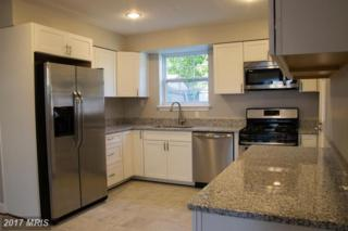 3927 Usher Avenue, Alexandria, VA 22304 (#AX9953416) :: Pearson Smith Realty