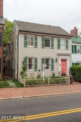 203 Fairfax Street, Alexandria, VA 22314 (#AX9956397) :: Pearson Smith Realty