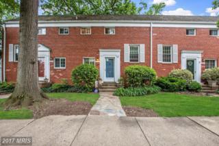 1632 Ripon Place, Alexandria, VA 22302 (#AX9956976) :: A-K Real Estate