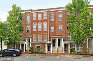 203 Martin Lane, Alexandria, VA 22304 (#AX9957243) :: Pearson Smith Realty