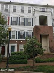5080 Donovan Drive #102, Alexandria, VA 22304 (#AX9958975) :: Pearson Smith Realty