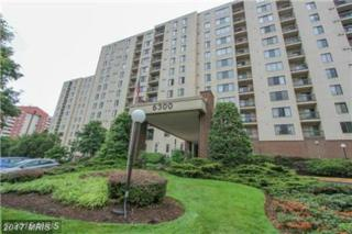 6300 Stevenson Avenue B, Alexandria, VA 22304 (#AX9960189) :: Arlington Realty, Inc.