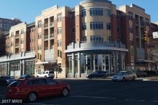 309 Holland Lane #332, Alexandria, VA 22314 (#AX9960956) :: Keller Williams Pat Hiban Real Estate Group