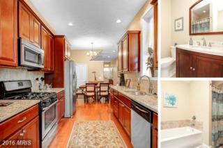 1530 Caroline Street N, Baltimore, MD 21213 (#BA9825970) :: Pearson Smith Realty
