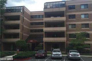 2901 Fallstaff Road #503, Baltimore, MD 21209 (#BA9839413) :: LoCoMusings
