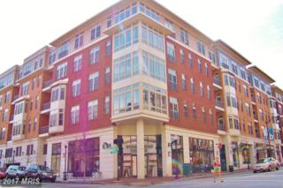 1209 Charles Street #410, Baltimore, MD 21201 (#BA9846194) :: Pearson Smith Realty