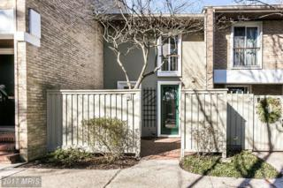 14 Hamlet Hill Road, Baltimore, MD 21210 (#BA9847342) :: Pearson Smith Realty