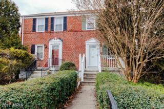 4806 Norwood Road, Baltimore, MD 21212 (#BA9850044) :: Pearson Smith Realty