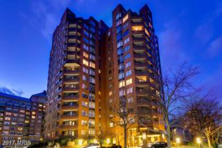 3704 Charles Street #1301, Baltimore, MD 21218 (#BA9855159) :: Pearson Smith Realty