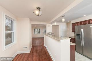 3701 Evergreen Avenue, Baltimore, MD 21206 (#BA9855527) :: Pearson Smith Realty