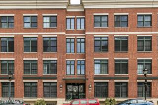 921 Caroline Street S #11, Baltimore, MD 21231 (#BA9865896) :: Pearson Smith Realty