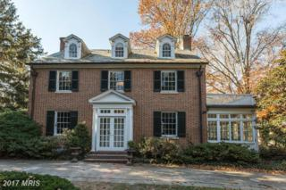 211 Chancery Road, Baltimore, MD 21218 (#BA9868025) :: Pearson Smith Realty