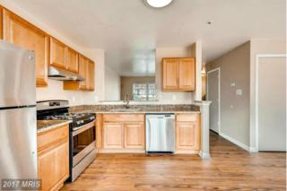 5035 Yellowwood Avenue, Baltimore, MD 21209 (#BA9869935) :: Pearson Smith Realty
