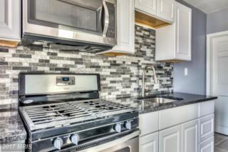 5904 Belle Vista Avenue, Baltimore, MD 21206 (#BA9871782) :: Pearson Smith Realty