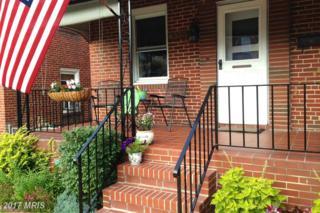 4355 Newport Avenue, Baltimore, MD 21211 (#BA9881858) :: Pearson Smith Realty