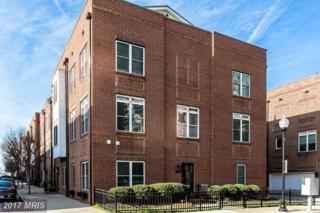 1400 Benjamin Street, Baltimore, MD 21230 (#BA9889142) :: LoCoMusings