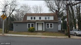 3905 White Avenue, Baltimore, MD 21206 (#BA9894728) :: LoCoMusings