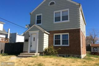 4400 Saint Thomas Avenue, Baltimore, MD 21206 (#BA9900778) :: Pearson Smith Realty
