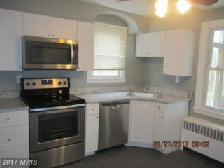 6903 Moyer Avenue, Baltimore, MD 21234 (#BA9901631) :: LoCoMusings