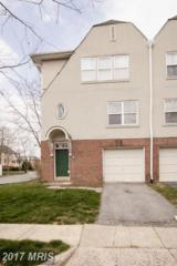 400 Selby Court, Baltimore, MD 21212 (#BA9905620) :: Pearson Smith Realty