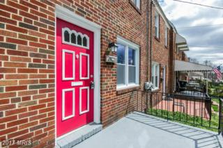 4905 The Alameda, Baltimore, MD 21239 (#BA9907105) :: Pearson Smith Realty