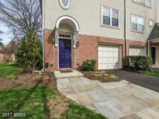 5235 Downing Road, Baltimore, MD 21212 (#BA9910742) :: Pearson Smith Realty